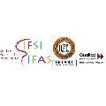 Logo école